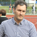 Marek Mróz